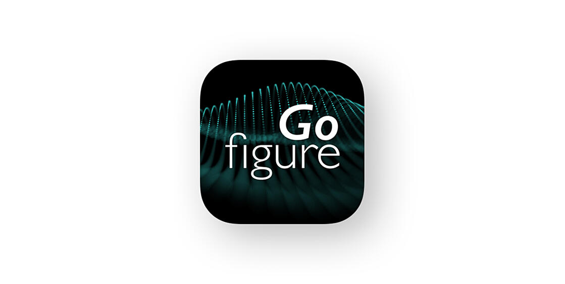 GoFigure Email Footer-1